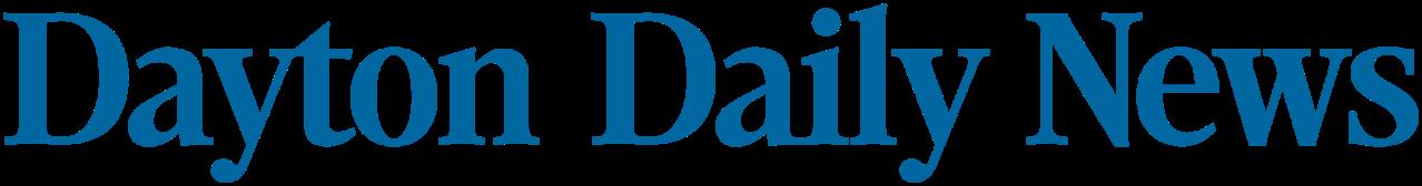 Dayton_Daily_News_logo.svg