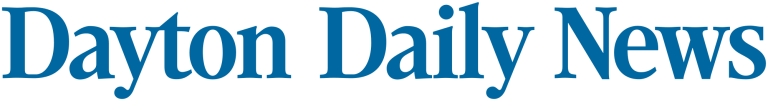 Dayton_Daily_News_logo.svg